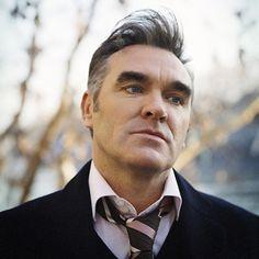Morrissey cancela participação em programa de TV por razões ideológicas:  http://rollingstone.com.br/noticia/morrissey-cancela-participacao-no-ijimmy-kimmel-livei-por-razoes-ideologicas/
