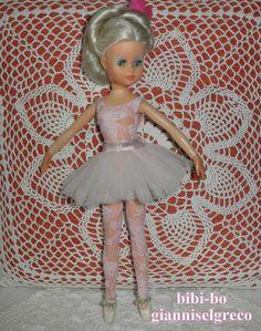 Η bibi-bo μπαλαρίνα είναι από τις πιο αγαπημένες bibi-bo! The bibi-bo ballerina is one of the most beloved bibi-bo! La ballerine bibi-bo est l'un des bibi-bo plus aimé! Der bibi-bo Ballerina ist einer der beliebtesten bibi-bo!
