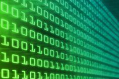 PEDRO HITOMI OSERA: JavaScript e Java são as linguagens mais populares...