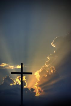 Worship Wallpaper, Worship Backgrounds, Cross Wallpaper, Jesus Wallpaper, Catholic Wallpaper, Pictures Of Jesus Christ, Religious Pictures, Cross Background, Background Images