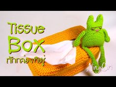 Crochet rose leaves  ถักใบกุหลาบ - YouTube