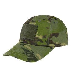 Condor Tactical Cap 04d5a5e13d42