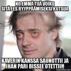 Finland, Comedy, Funny Quotes, Shit Happens, Humor, Memes, Random, Diy, Inspiration