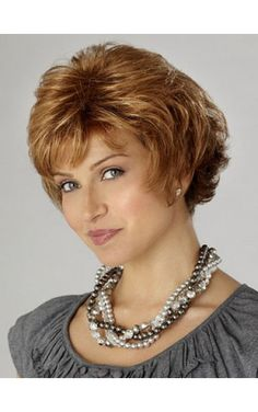 Amazing Old Women Year Old And Hairstyles On Pinterest Short Hairstyles Gunalazisus