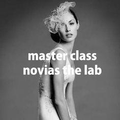 master-class-novias-the-lab