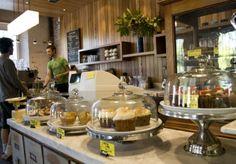 Three Bags Full - Cafe - Food & Drink - Broadsheet Melbourne