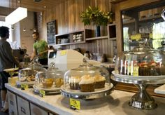 Three Bags Full - Cafe - Food & Drink - Broadsheet Melbourne