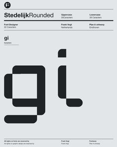 Stedelijk-Roundedz.jpg (680×850)
