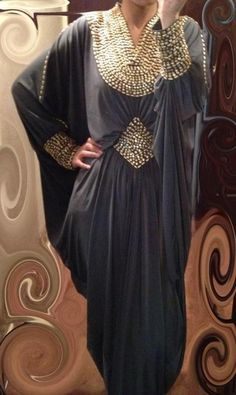 must have this #abaya