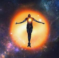 Sirian Starseed, Gemini, Cosmic Art, Film Inspiration, Space And Astronomy, Art Station, Soul Art, Dark Photography, Traditional Paintings