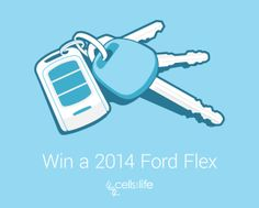 Win a brand new Ford Flex. It's only part of what you win with Canada's Luckiest Baby. Ford Flex, Baby Gear, Big Boys, Parenting Hacks, Fun Activities, Canada, Life, Raising, Random