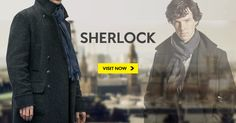 Sherlock Holmes Coat is made to enhance your personality with the touch of detective look. Have this Benedict Cumberbatch Holmes Coat in your wardrobe. Sherlock Holmes Costume, Benedict Cumberbatch, Detective, Celebs, Coat, Shop, Clothing, Fictional Characters, Celebrities