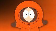 9 curiosidades sobre las diversas muertes de Kenny en South Park