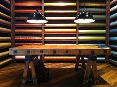 http://dreamwall1.wordpress.com/2012/03/30/pt-3-blog-tour-nyc-diary-decoration-design-building/