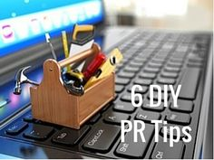 By Rich Kahn, eZanga.com If you're a small business, doing your own PR is all about crafting pitches and...