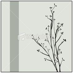 zen flora