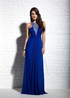 LM by Mignon AL3140 – Bedazzled Boutique #prom #bridesmaid #gowns #mignon