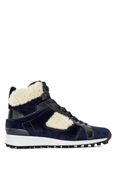 3.1 phillip lim for high top shoes - Yahoo Search Results Yahoo Image Search Results