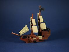Explore LEGO 7's photos on Flickr. LEGO 7 has uploaded 1240 photos to Flickr.