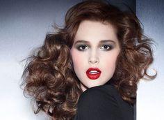 Lançamento maquiagem YSL Contemporary Amazon.