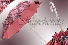 Marchesato Rosa Umbrella