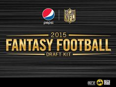 Pepsi Fantasy Football Sweepstakes at Buffalo Wild Wings® (Win one of 1,000 Buffalo Wild Wings gift cards instantly)