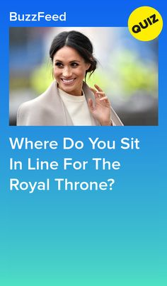 I just can't wait to be king! Celebrity Babies, Celebrity Photos, Celebrity Style, Quizzes For Fun, Random Quizzes, Buzzfeed, Family Quiz, Disney Descendants Dolls, Fun Personality Quizzes