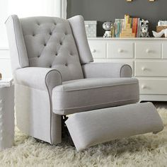 12 delightful swivel recliner chairs images swivel recliner chairs rh pinterest com
