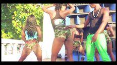 Jah Son - Get Crazy Bounce Medley [OMV] - http://www.yardhype.com/jah-son-get-crazy-bounce-medley-omv/