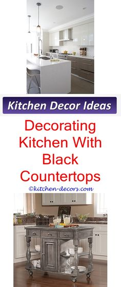 Cephalon Decorative Kitchen Towels