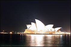 Image result for overexposed photo night Assessment, Opera House, Night, Building, Travel, Image, Viajes, Buildings, Destinations