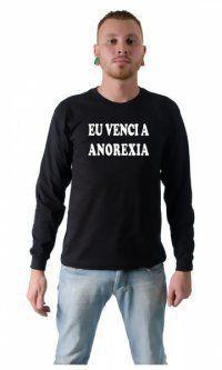 CAMISETA+ANOREXIA+:+CAMISETA+ANOREXIA https://www.camisetasdahora.com/…/lancame…/camiseta-anorexia+|+camisetasdahora