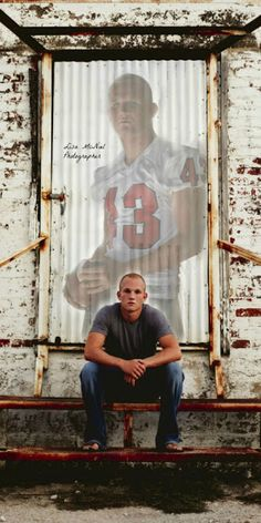 click the pic to see Football Senior pictures, photography inspiration, ideas, posing, clothes, North Texas Photographer, dallas