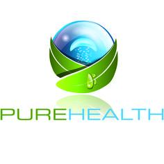 Das Unternehmen Pure Health stellt Nahrungsergänzung und Gesundheitsprodukte auf rein pflanzlicher Basis ohne Zusatzstoffe her und vermarktet diese unter eigenem Namen. Im Mittelpunkt des Angebots stehen Beauty-Produkte und Diät-Präparate. Anspruch ist es, dass die Diät-Shakes nicht nur leistungsfähig sind und Abnehmprozesse als echte und vollwertige Ersatzmahlzeit (nach Paragraf 14a der Deutschen Diätverordnung) dauerhaft unterstützen, sondern dabei auch gut schmecken. www.purehealth.de.