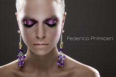 Federico Primiceri_Alchima Collection_