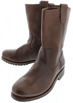 20+ Men's Boots by Blackstone ideas