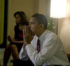Joe Biden 2008 election night | ... election night results. Barack Obama and Joseph Biden talk on election