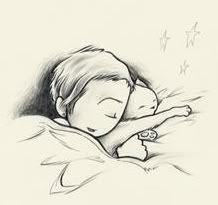 Kurt Halsey - Cat + Cuddle