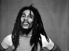 photography Black and White photo rasta bw dreads Bob Marley dreadlocks reggae dread locks rastafarian Rasta Man Dancehall Reggae, Reggae Music, Music Music, Reggae Style, Bob Marley Legend, Marley Family, Jah Rastafari, Robert Nesta, Nesta Marley
