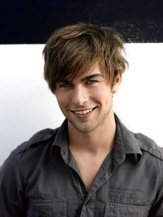 Chase Crawford or the young John Taylor from Duran Duran? Nate Archibald, Chace Crawford, Nate Gossip Girl, Hollywood Actresses, Actors & Actresses, Cute Boys, Pretty Boys, Young John, Chuck Blair