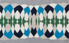 totem rug in all rugs/pillows | CB2  On sale $199