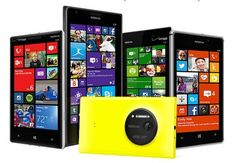 Why Windows Phone is barely making a dent in the market | ZDNet