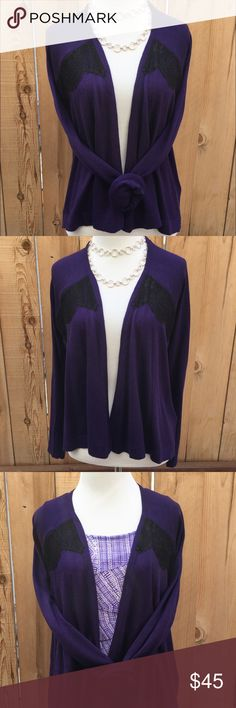 """Chico's 