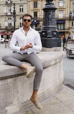 Stylish Men, Cold Drinks, Beautiful Homes, Lifestyle, Model, Photography, Outfits, Shopping, Job