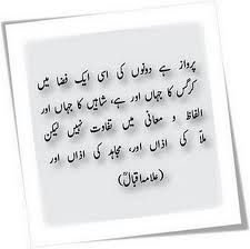 Poetry about shaheen of allama iqbal Urdu Quotes, Trust Quotes, Ali Quotes, People Quotes, Poetry Quotes, Quotations, Qoutes, Wise Quotes, Islamic Quotes