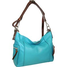 Nino Bossi Peggy Sue Crossbody - eBags.com