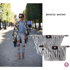 Details matter by brech on Polyvore featuring mode