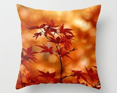 LR pillow by roses246 on Etsy