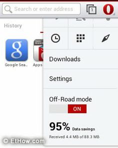 Opera Mini, Opera mobile classic or Opera browser for android (which is better for you? Opera Browser, Googie, Open Source, Software, Android, Good Things, App, Mini, Classic