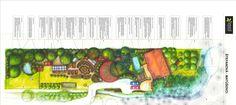 stefanova-permakultúrny dizajn